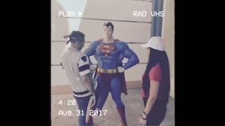 Смотреть клип Omar Montes - Dime Que Si