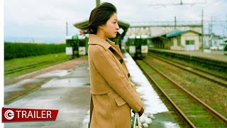 Departures - Trailer ufficiale - italiano