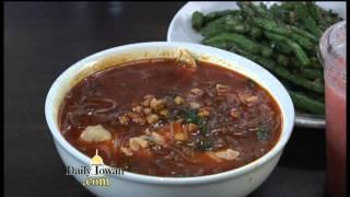 Bashu Restaurant
