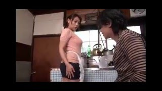 Download Video blue pilem bp jepang sama mamah MP3 3GP MP4