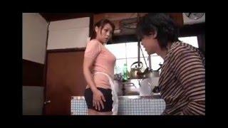 Download blue pilem bp jepang sama mamah Mp3 and Videos