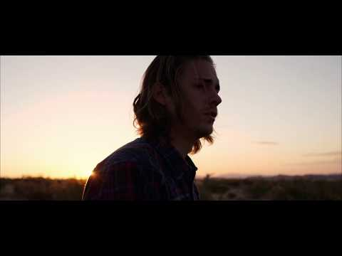 corey-harper---dried-blood-(official-video)