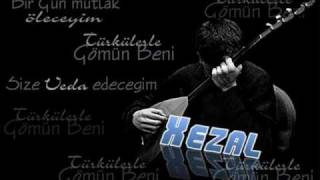 Fatih Yagmur - Acimam Sana 2009 ( VaveyLa )