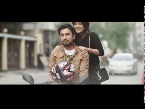 abhijog-original-song-by-piran-khan-md-shahid-afridi