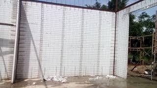 Nha 3d Panel Tại Rạch Gia Kiengiang Ksxd Điều 0949116225