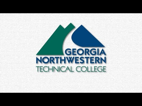 GNTC | This is Georgia Northwestern Technical College