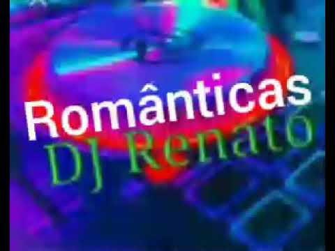 músicas-românticas-internacionais---temas-de-filmes-e-de-novelas