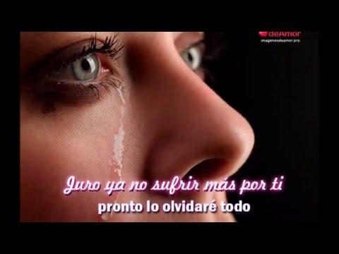 5 Nuevas Imagenes De Amor Sufrido Y Triste Youtube