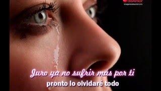 5 Nuevas imágenes de amor sufrido y triste :'(