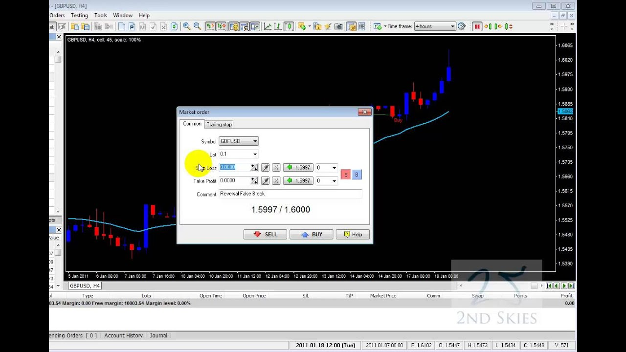 Download forex tester 2 crack