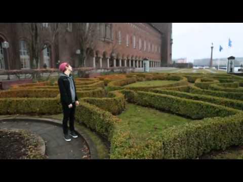 R5 Rocks Your World - Stockholm, Sweden