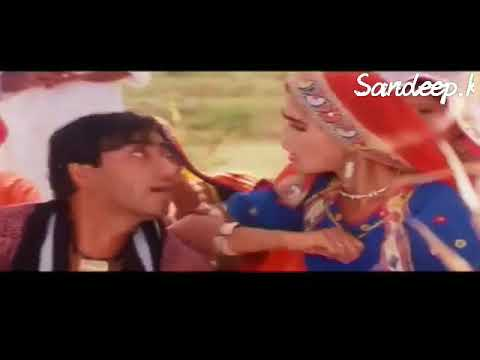 Whatsapp status video-tere pyar me marjava 2