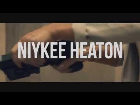 Niykee Heaton - Bad Intentions ft. Migos...