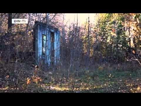 Globetrotting with Goethe - Episode 6: The Balkans | Arts 21
