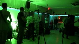 EXTRACT THE ABSTRACT live At The Kinsmen Center Dec 22nd 2012 FULL SET (HD)