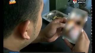 www.pojokpitu.com : Video Pelajar Berbaju Pramuka Mesum Beredar di Dunia Maya
