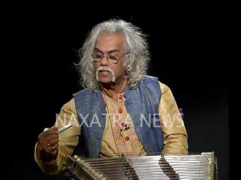 "SPECIAL INTERVIEW ""TARUN BHATACARYA SANTOOR PLAYER"""