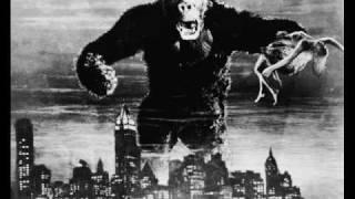 Donkey Kong - Lockjaw's Locker (Insanorama Remix)