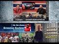 Not For Long Pro Football Show - Brenston Buckner 1.6.17