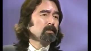 尾崎紀世彦 - また逢う日まで