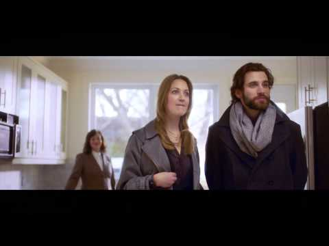 [Online] RBC Royal Bank : The Mortgage - Romantic Comedy