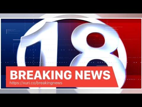 Breaking News - Exclusive: Philadelphia energy solutions for the files for bankruptcy-memorandum