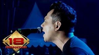 SID Bulan Dan Ksatria PIK CAKUNG JAKARTA 6 Juni 2015
