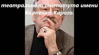 Любимец миллионов  -  Богдан Ступка  - самый  лучший Тарас Бульба.....