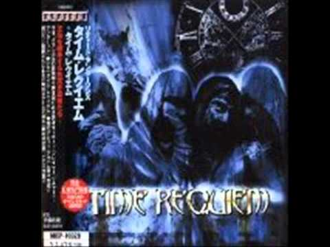 Time Requiem - The Aphorism