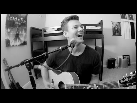 ONE TAKE - TWENTY SONGS (LIVE) - 2015 YTMA