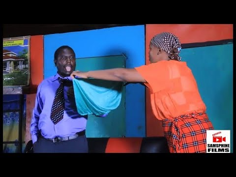 KINDU GITUNGU COMEDY BY EXPANDERS ARTS online watch, and free download video or mp3 format