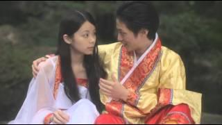 富士山・河口湖映画祭 第5回シナリオコンクール・グランプリ作品 『ジ...