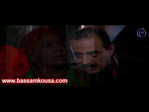 زمن العار - لهون وصلت معكن تبعتولي الأخلاقية عالبيت؟ - بسام كوسا ولمى إبراهيم