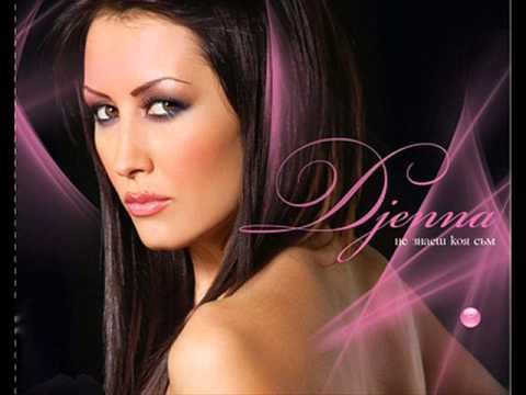 ♫ DJ Fire - Djena Megamix (Super Effects Edition 2013, 33:44) (+ MP3 LINK FOR DOWNLOAD !!!) ♫