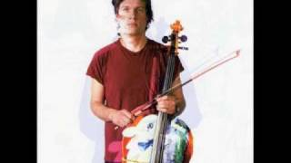Watch Arthur Russell Hop On Down video