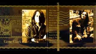Gene Clark - The Virgin
