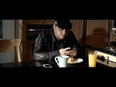 Gerardo Ortiz - Amor Confuso (Video Oficial) **Estreno 2012**
