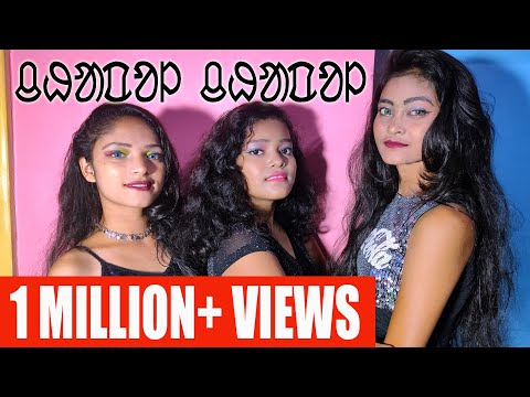 Santali Video Song - Chapol Chapol