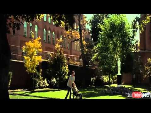 Trailer do filme Papai Por Acaso