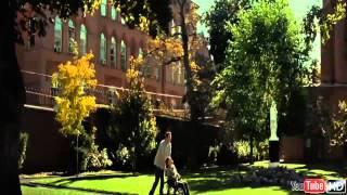 De Repente Pai - Filme Completo Dublado - Full HD