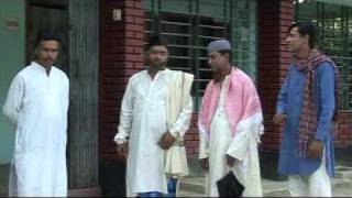 Shopnil Balobasha, Sylhety Funny Natok