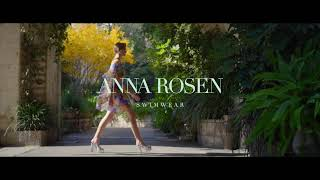 Twiggy Collection - ANNA ROSEN