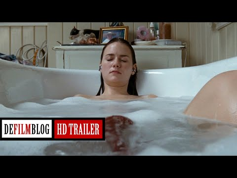 Slither (2006) Official HD Trailer [1080p]