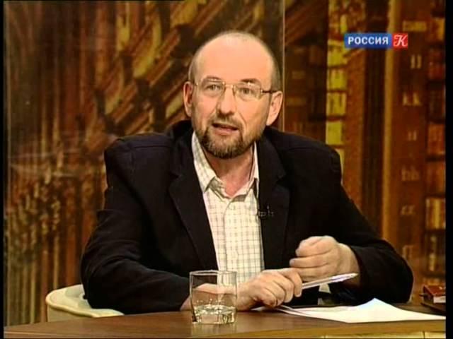 Нужно ли знать церковнославянский язык современному русскому человеку?
