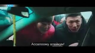 Соонун кино NASAAT MEDIA