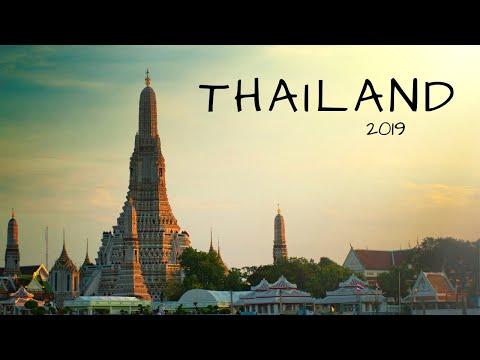thailand---2019