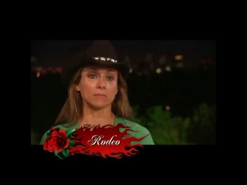 Rock of Love | Live Stream | Season 1 | OMGRLY?