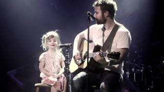 Dierks Bentley - DBTV - Episode 53: HOME at The Ryman