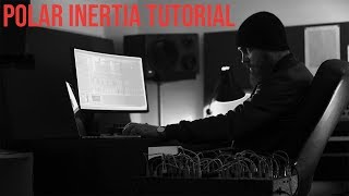 How To Ambient Techno Like Polar Inertia [+Samples]