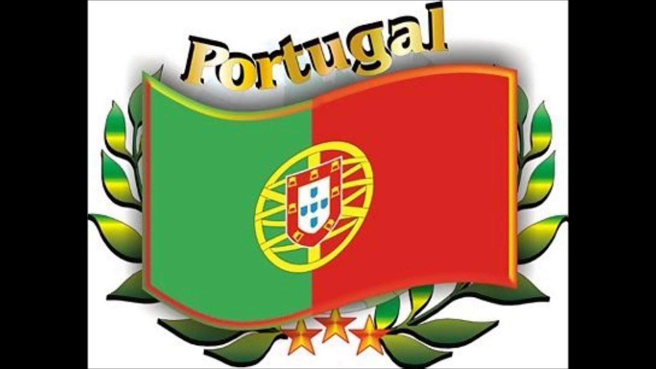 Mix Musica Portuguesa Vol 1 01 2016 Youtube